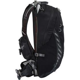 Osprey Escapist 18 Rucksack M/L schwarz
